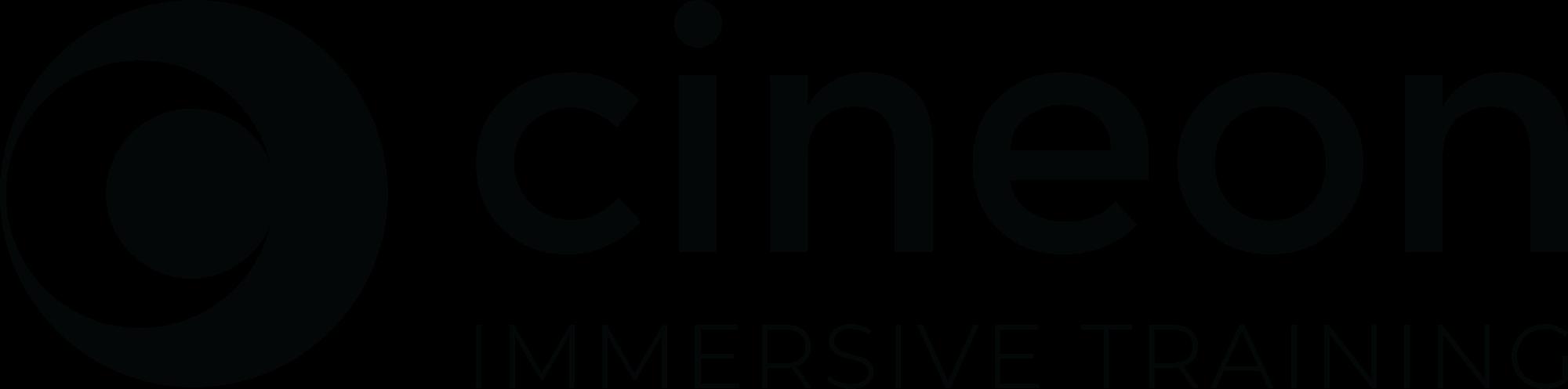 Cineon Immersive Training